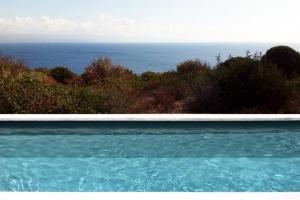 10-piscina-lad-postazione-antiaerea-valore-paese-cammini
