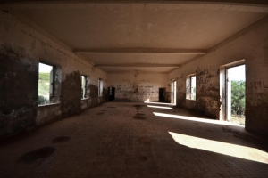 11-interno-lad-postazione-antiaerea-valore-paese-cammini