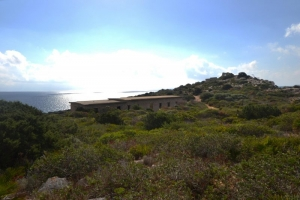 3-foto-lad-postazione-antiaerea-valore-paese-cammini