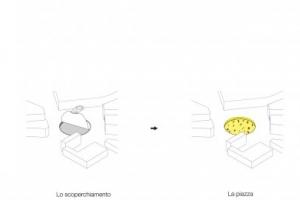 2-loreto-hypnos-lad