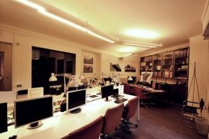 1-lad-studio-sala-cad