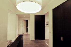 11-lad-studio-segreteria