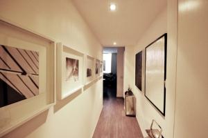 12-lad-studio-corridoio