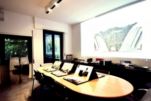 13-lad-studio-sala-riunioni
