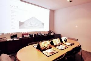 14-lad-studio-sala-riunioni