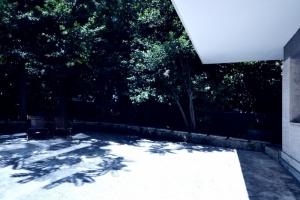 15-lad-studio-sala-giardino