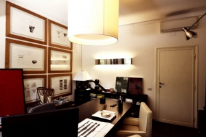 6-lad-studio-stanza-socio