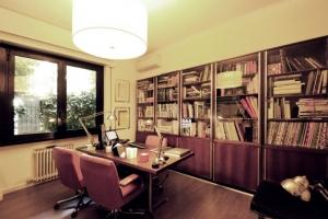 8-lad-studio-stanza-socio