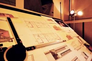 9-lad-studio-stanza-socio