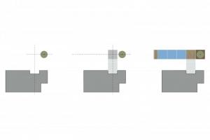 12-lulivo-lad-diagrams