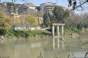 lad_francesco_napolitano_vocazione_roma_bailey_5