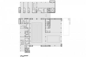 lad-supreme-sport-village-16-plan-ground-floor