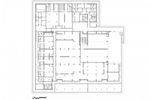 lad-supreme-sport-village-17-plan-1