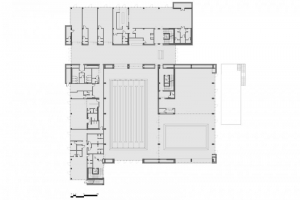 lad-supreme-sport-village-16-plan-ground-floor