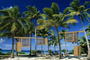 lad_francesco-napolitano_treehouse-in-paradise_2