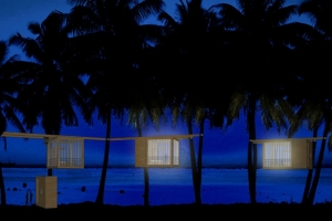 lad_francesco-napolitano_treehouse-in-paradise_3