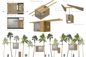 lad_francesco-napolitano_treehouse-in-paradise_4