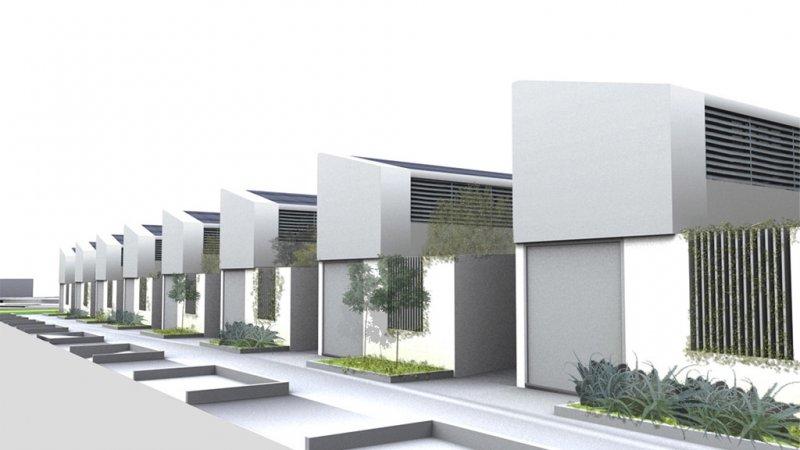 Superb LAD   Laboratorio Di Architettura E Design