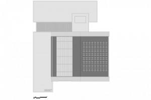 lad-supreme-sport-village-19-roof