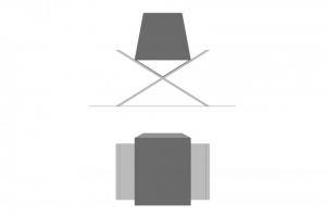 x-armchair-2