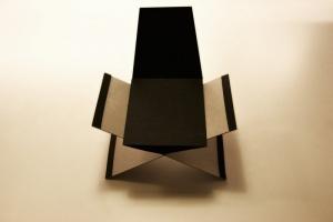 x-armchair-3