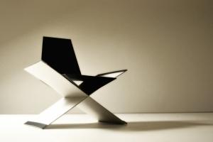 x-armchair-7