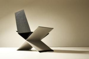x-armchair-8