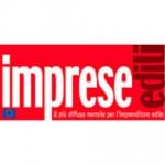 21/02/2011 IMPRESE EDILI Realizzazioni Edilizia commerciale