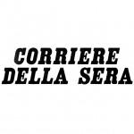 """29/11/2011 CORRIERE DELLA SERA Il sogno romano degli """"under 40″"""