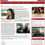2011/11/29 ROMACAPITALE.NET + WEB