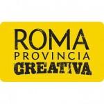 20/12/2011 ROMA PROVINCIA CREATIVA – FRANCESCO NAPOLITANO E SIMONE LANARO – LAD