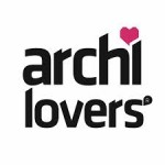 2011/12/21 ARCHILOVERS – LAD LABORATORIO ARCHITETTURA E DESIGN