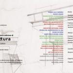 2014/09/22 LAD vince il premio romArchitettura