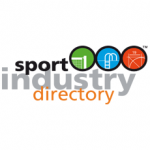 2012/04/13 SPORT INDUSTRY – SELECTED NEWS