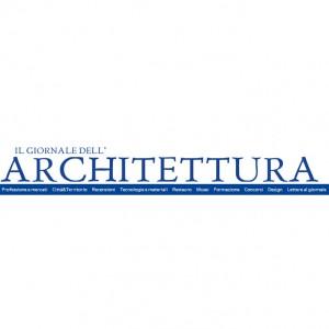 12 10 2012 il giornale dell architettura biennale no grazie for Giornale architettura