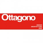 2012/11/29  OTTAGONO,  ITALIAN JOURNEY