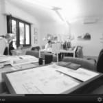 20/06/2012 INAUGURAZIONE DEL NUOVO STUDIO