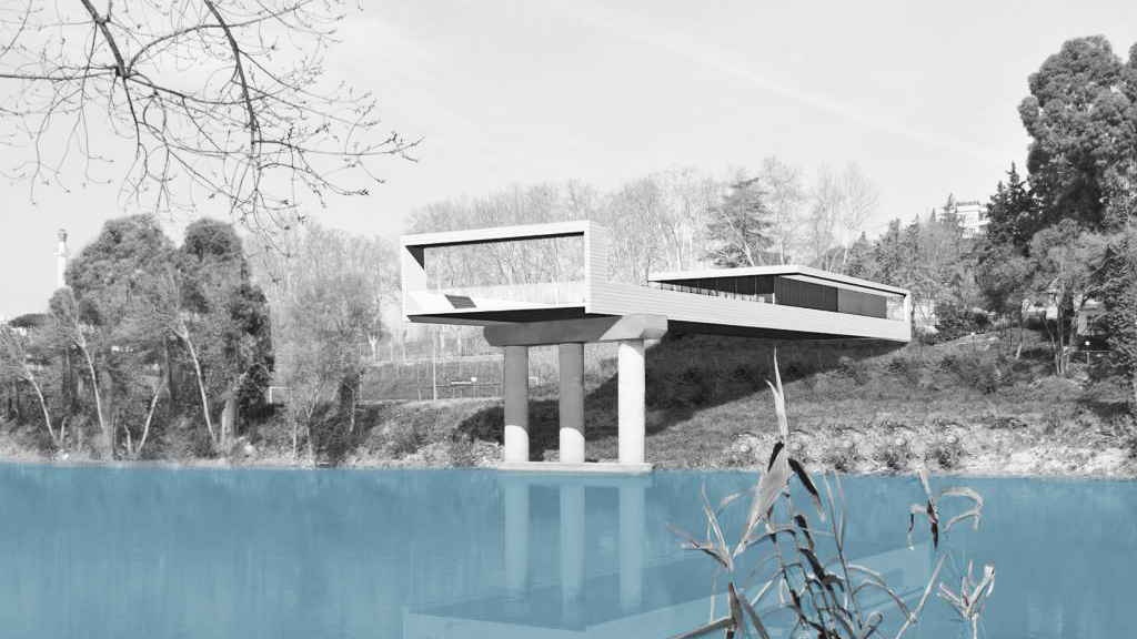 Lad   laboratorio di architettura e design: home