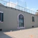 27/05/2011 SBAGLIATO ALL'OLGIATA SPORTING CLUB