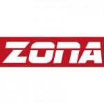 2013/05/24 ZONA , IDEA TELEFERICA ROMA NORD. Dal progetto di uno studio di architetti una grande idea per il trasporto di superficie.
