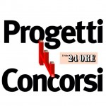 9/5/2013 EDILIZIA E TERRITORIO Una teleferica a Roma: proposta (non tanto) choc per collegare Maxxi e Auditorium a Monte Mario
