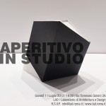 11/7/2013 APERITIVO IN STUDIO