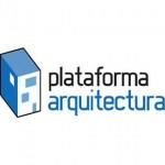 01/02/2014 PLATAFORMA ARQUITECTURA, Club Deportivo Olgiata/LAD