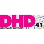 29/04/2014 DHD, Dalla capanna alla navicella spaziale