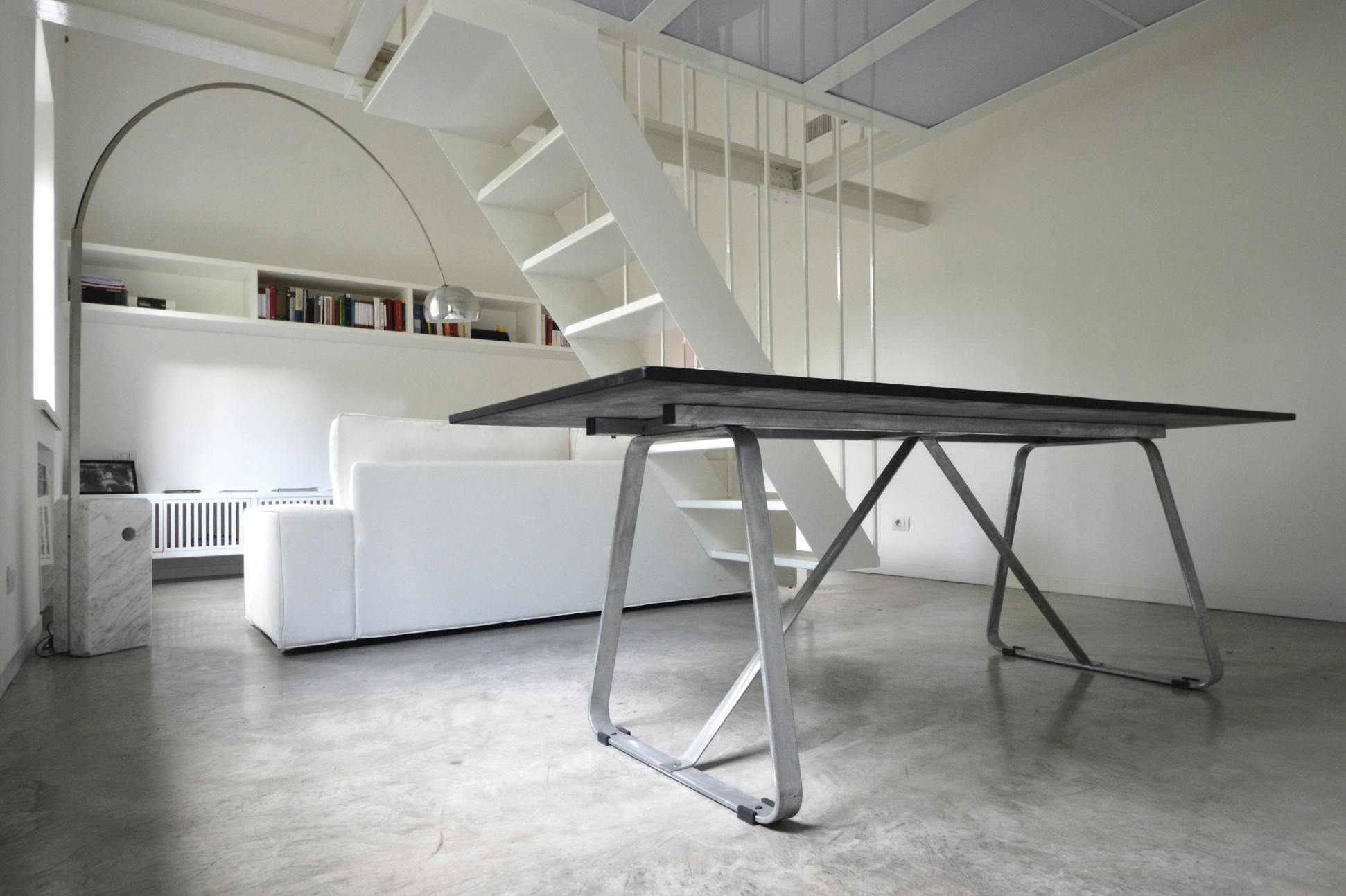 LAD - laboratorio di architettura e Design: HOME