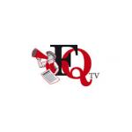 """2014/07/25 IL FATTO QUOTIDIANO TV, Roma, l'esperto: """"Ecco il progetto per recuperare i piloni che deturpano il Tevere"""""""