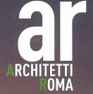 2015/01/08 ARCHITETTI ROMANI, 10 anni di architettura a Roma