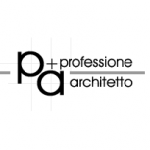 15/05/2016 PROFESSIONE ARCHITETTO, LAD VINCE PER L'ITALIAN GREEN DISTRICT