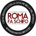2016-05-09 ROMAFASCHIFO ROMAFASCHIFO  Altro che prese in giro: le funivie urbane esistono in tutto il mondo. Ben vengano a Roma.
