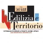 2016/06/02 L SOLE 24 ORE EDILIZIA E TERRITORIO A Roma completato il centro sportivo razionalista firmato Studio Lad